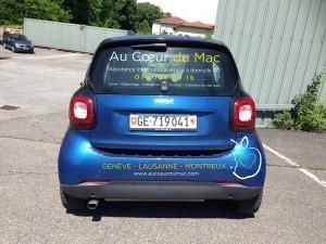 aide mac domicile partout en suisse romande