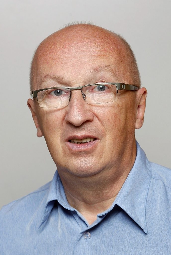 Jean-Michel Hautecoeur