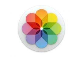 Apple photo Mac iPhone iPad