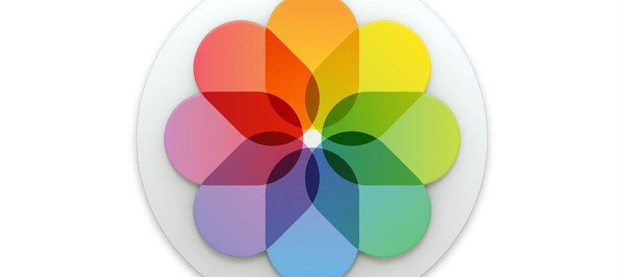 fusionner plusieurs bibliothèques photos sur mac