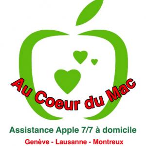 tarif assistance apple