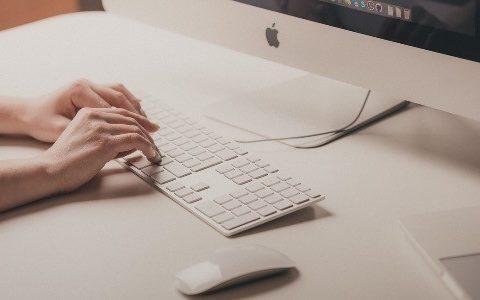 Formation Apple chez vous