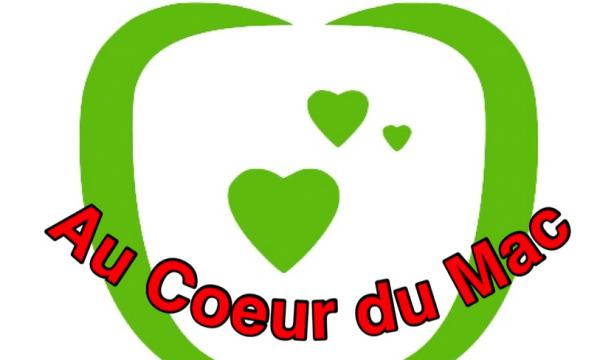 contact aucoeurdumac