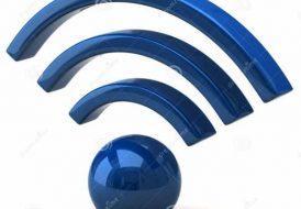 qualité réseau wifi