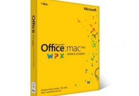 ms office 2011 mac