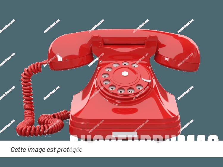 malwares téléphoniques