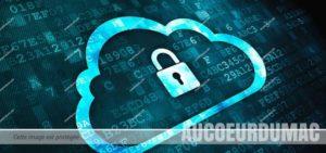 Apple et la protection des données