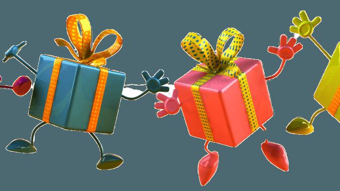 Bient t la saint valentin un cadeau pour vous - Cadeau de noel gratuit ...