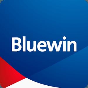Mot de Passe Compte Bluewin