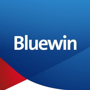 mail bluewin