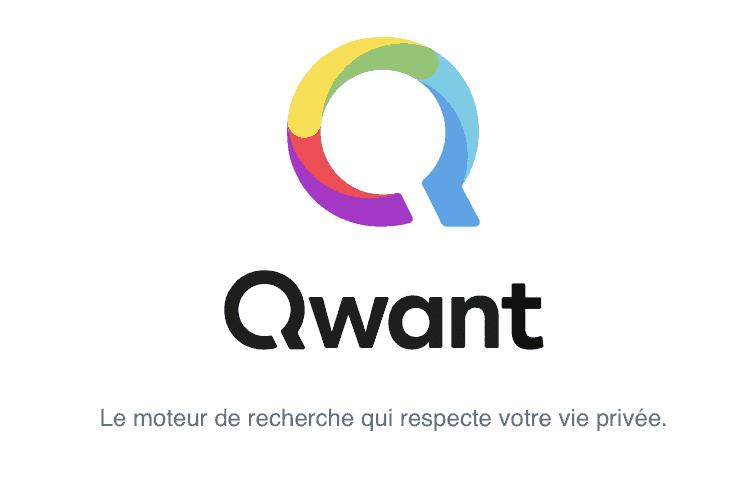 promotion VPN QWANT
