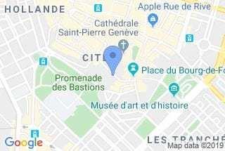 Formation Mac Genève Lausanne