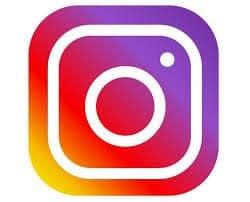 poster sur instagram à partir de son mac