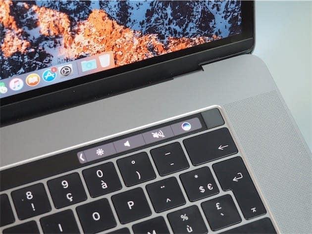 désactiver démarrage automatique mac