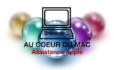 Aucoeurdumac