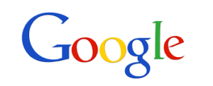 ne confiez pas tout à Google