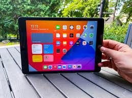 Formation iPad geneve