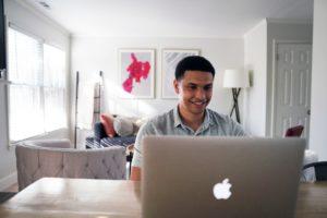Assistance Cours Formation Apple Mac domicile Genève