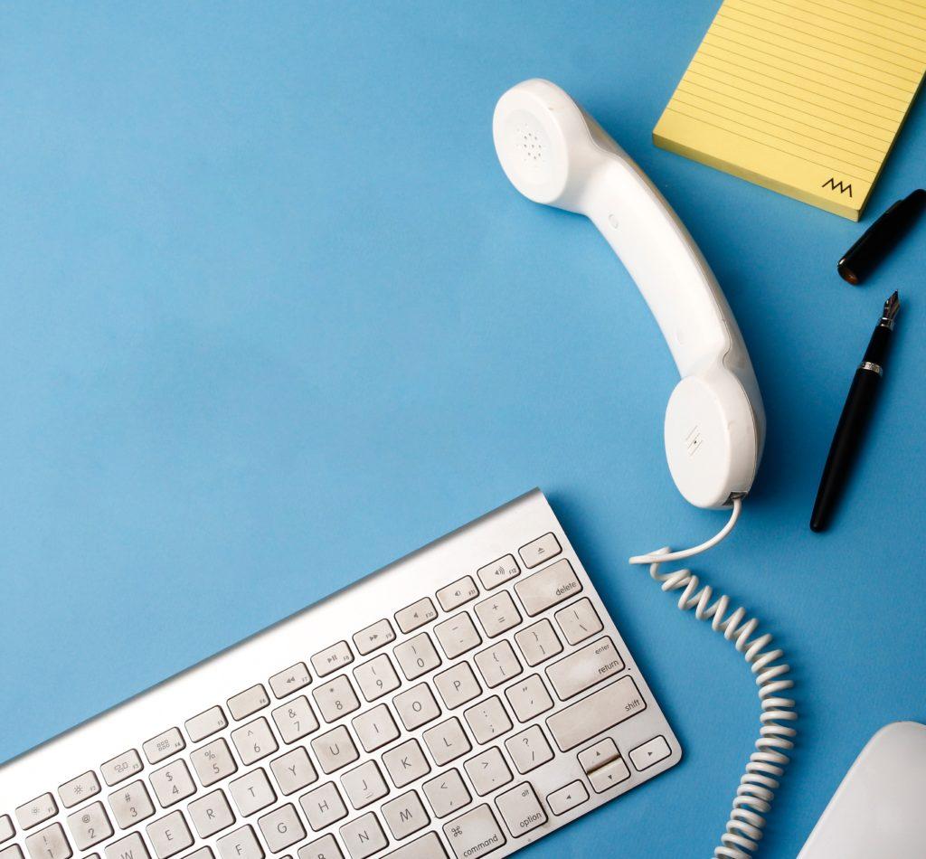 Aide apple domicile en ligne